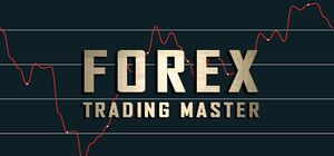 Forex Trading Master: Simulator cover