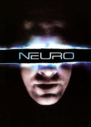 Neuro cover