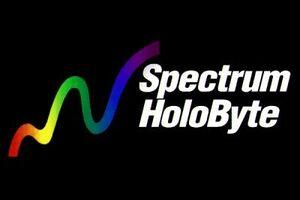 Spectrum HoloByte logo.jpg