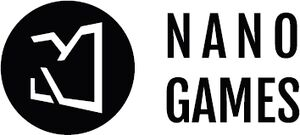 Company Nano Games Pcgamingwiki Pcgw Bugs Fixes Crashes Mods Guides And Improvements For Every Pc Game