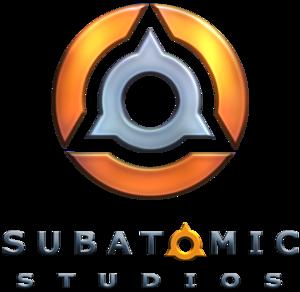 Company - Subatomic Studios.png
