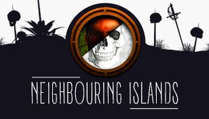 Neighbouring Islands cover