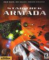 Star Trek Armada Cover.jpg