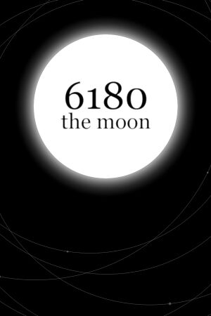 6180 the moon cover