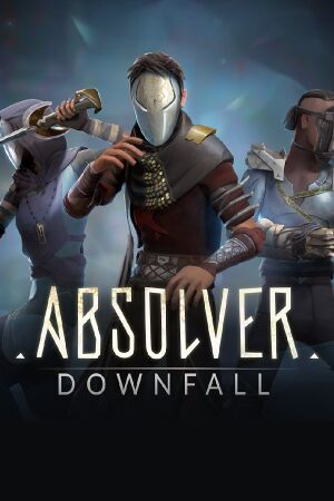 Absolver cover.jpg