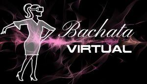 Bachata Virtual cover