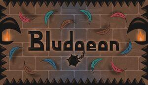 Bludgeon cover