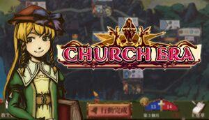 Church Era cover