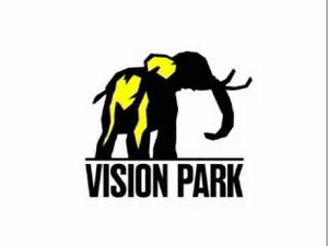 Company - Vision Park.jpg