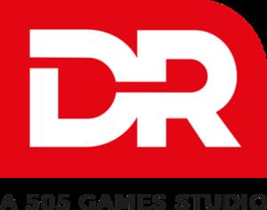 DR Studios logo.png