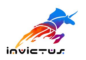 Developer - Invictus Games - logo.png