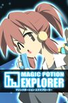 Magic Potion Explorer cover.jpg