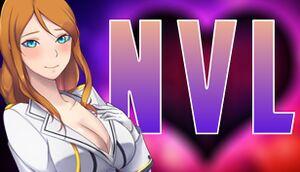 NVL cover