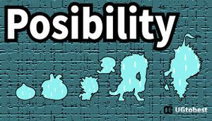 Posibility cover
