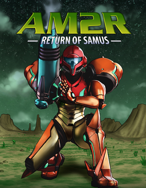 AM2R - Cover.png