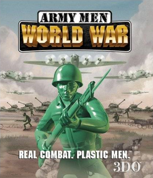 Army Men World War Coverart.png