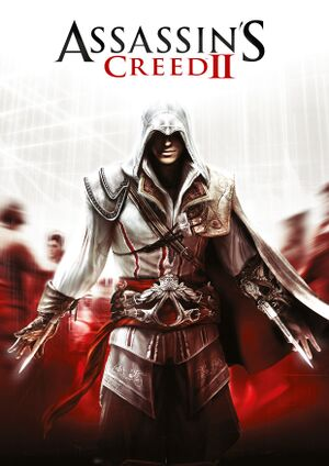 Assassins Creed II cover.jpg