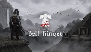 Bell Ringer cover