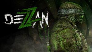 Dezzan cover