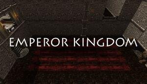 Emperor Kingdom cover
