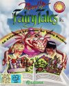 Mixed-Up Fairy Tales - cover.jpg