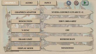 Valkyria Chronicles GeDoSaTo Downsampling Example.jpg