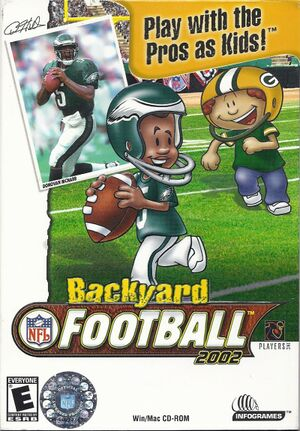 Backyard Football 2002 - cover.jpg