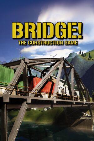 Bridge! cover