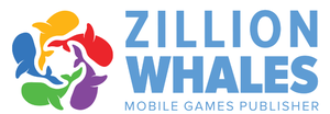 Company - Zillion Whales.png