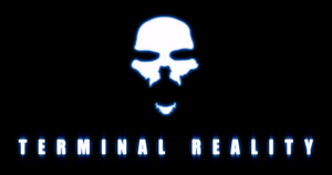 Developer - Terminal Reality - logo.png