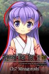 Higurashi When They Cry Hou - Ch.7 Minagoroshi