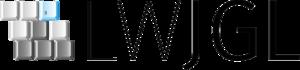 LWJGL logo.png