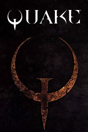 Andytizer/Quake cover