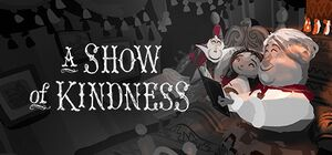 A Show of Kindness cover.jpg