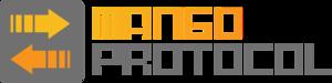 Company - Mango Protocol.png