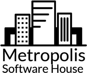 Company - Metropolis Software.png