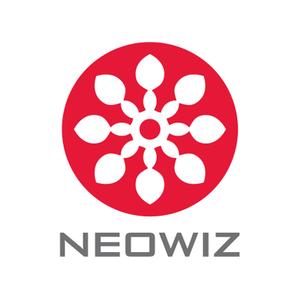 Company - Neowiz.png