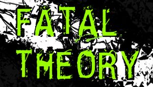 Fatal Theory cover