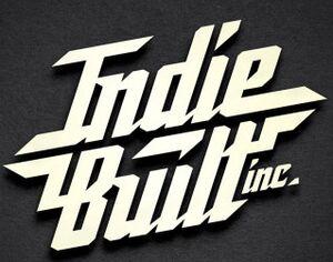Indie Built logo.jpg