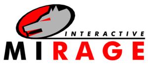 Mirage Interactive logo.png