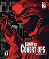 Tom Clancy's Rainbow Six: Covert Operations Essentials