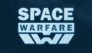 Space Warfare cover
