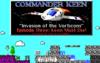 Commander Keen in Keen Must Die!