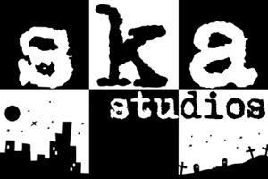Ska Studios logo.jpg