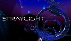 Straylight cover