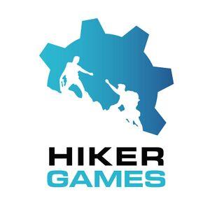 Company - Hiker Games.jpg