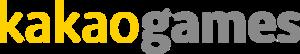 Company - Kakao Games.png