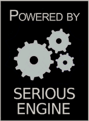 Engine - Serious Engine - logo.png