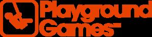 Playground Games logo.png