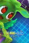 Slime-san: Creator